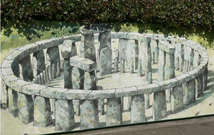 stonehenge06.jpg